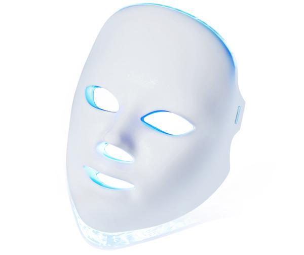 Seemask 光子嫩肤Led生物光面膜仪