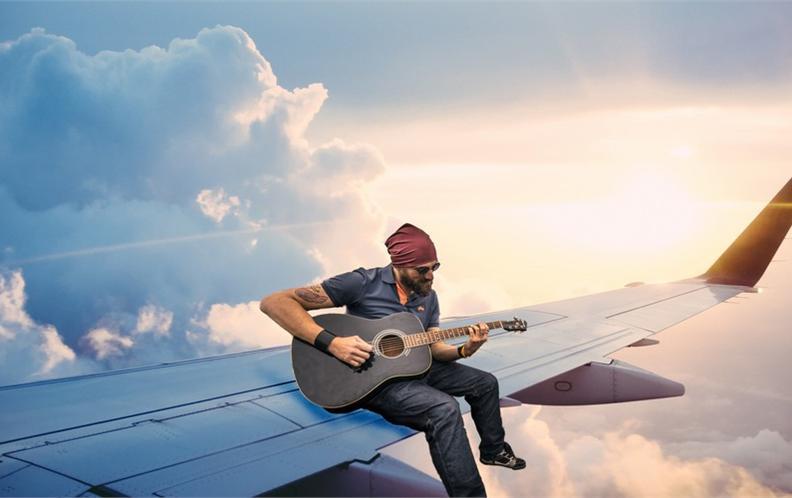 2018年十款300-600元最值得购买的吉他排行榜