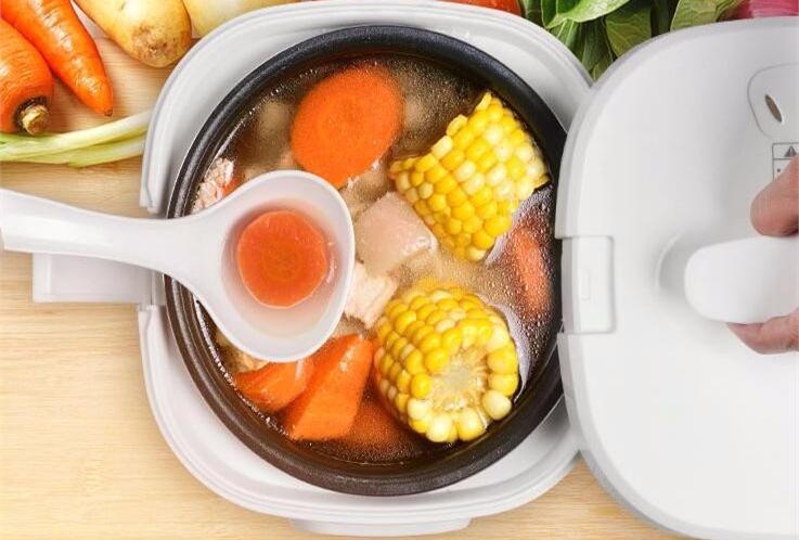 2018年十款300元以内高性价比的电饭煲(3L以上)排行榜