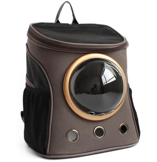 太空喵 太空舱宠物包