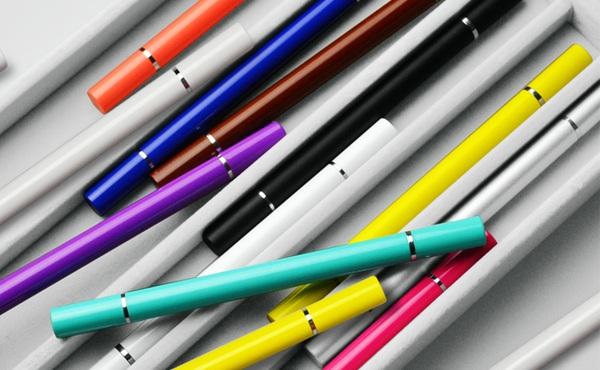 daxie 手机平板触控触屏电容笔