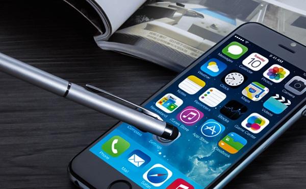 X-IT 电容笔手写笔