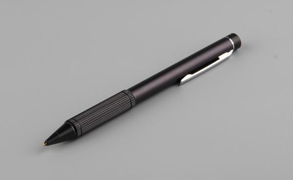 久宇 主动式电容笔