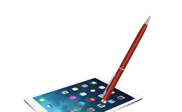 倍晶 被动式电容笔