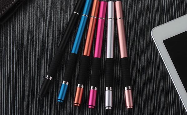贝克达 电容笔