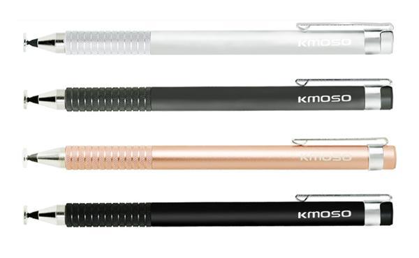 kmoso 触控电容笔