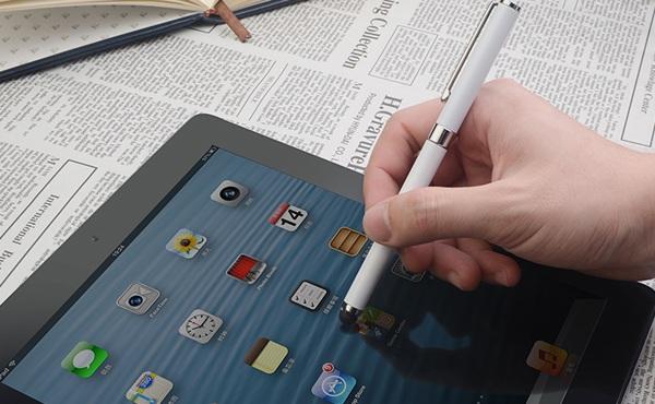 凡亚比 电容笔