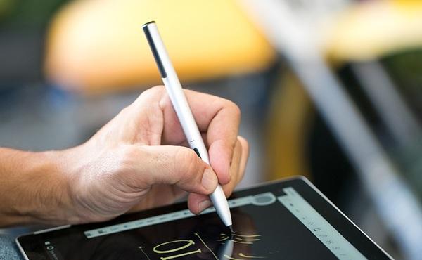 微软 new surface pen
