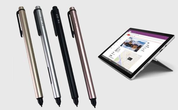兼容surface 3/pro4/pro5等 N-trig 方案电磁笔
