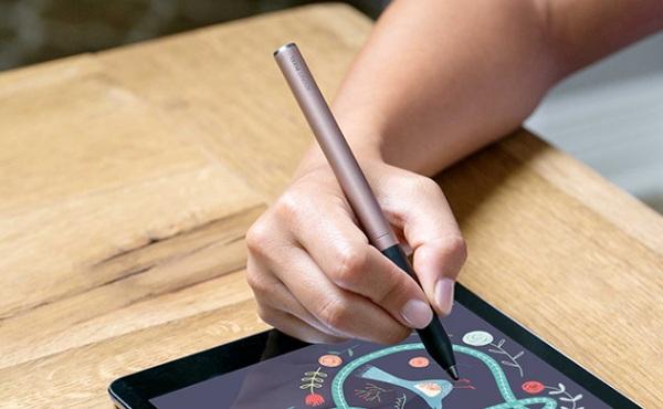 Adonit Pixel 主动式电容笔