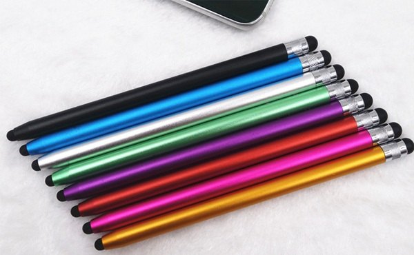 温酷 电容笔