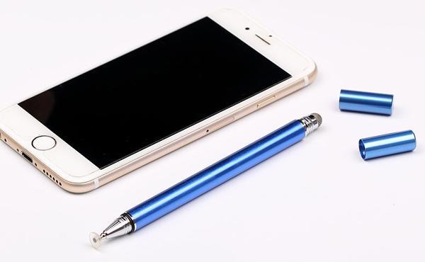 高精度电容笔