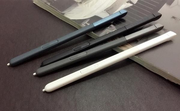 SANLIAN 三星平板内置触控笔