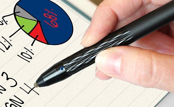 Trupon 主动式电容笔