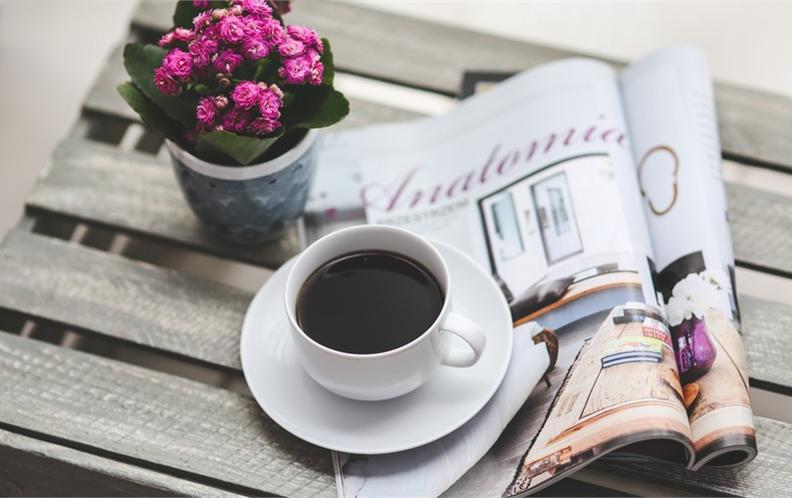 2018年五款蒸汽式咖啡机排行榜
