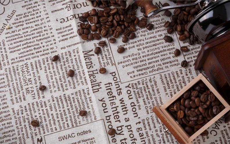 2018年十款胶囊式咖啡机排行榜