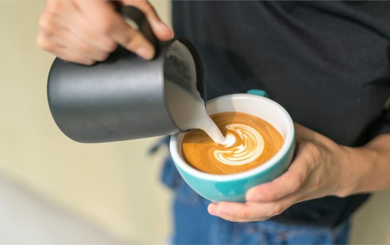 2018年十款500元以内的半自动咖啡机排行榜