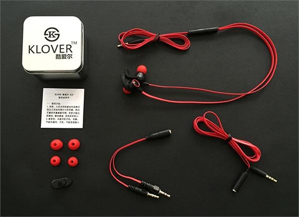 诺西 N1游戏耳机