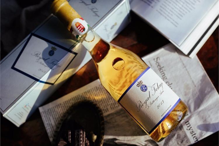 2018年300-500元最值得购买的白葡萄酒排行榜