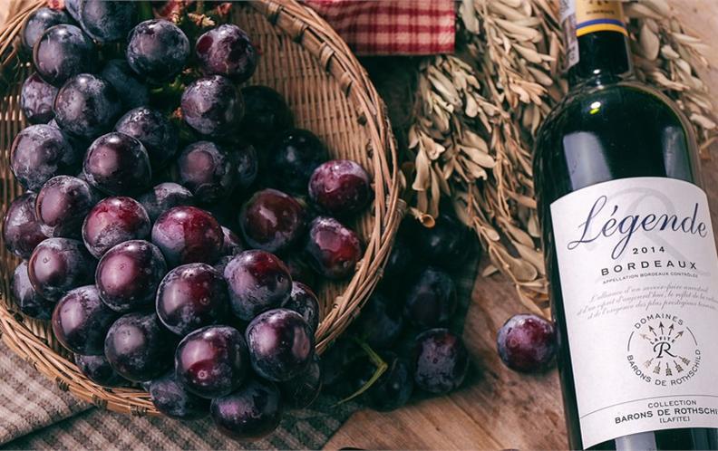 2017年十大200元内高性价比的干红葡萄酒排名