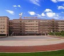 智民实验学校