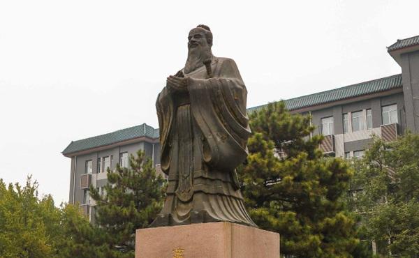 中国传媒大学高等职业技术学院