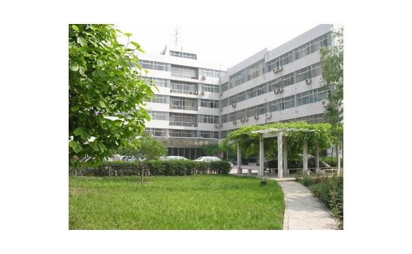 北京体育职业学院