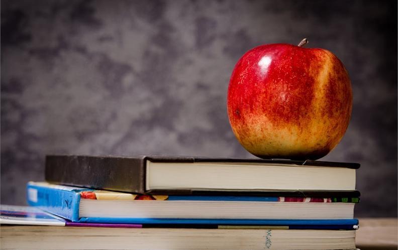 2018年山东省综合实力最强的大学排行榜