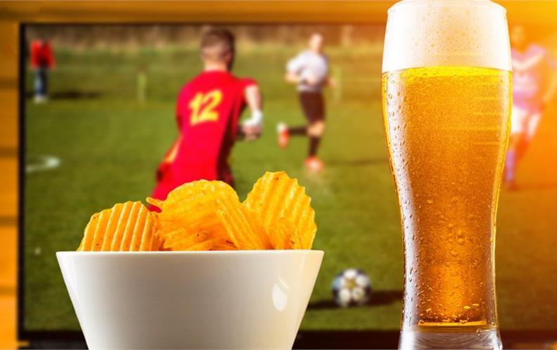 2018年十款世界杯必备啤酒排行榜