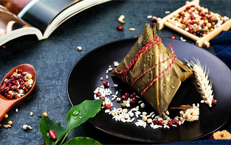 2018年十款30元以上的甜粽排行榜