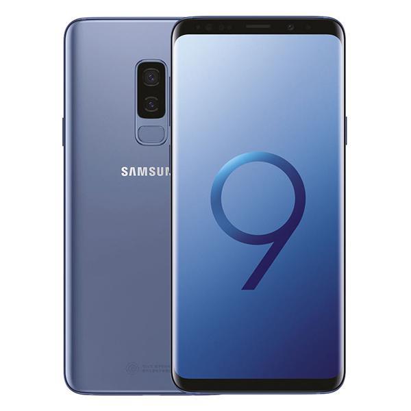 三星Galaxy S9
