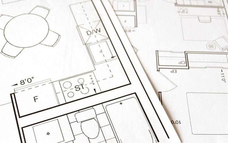 2018年家庭装修必备APP——工具篇