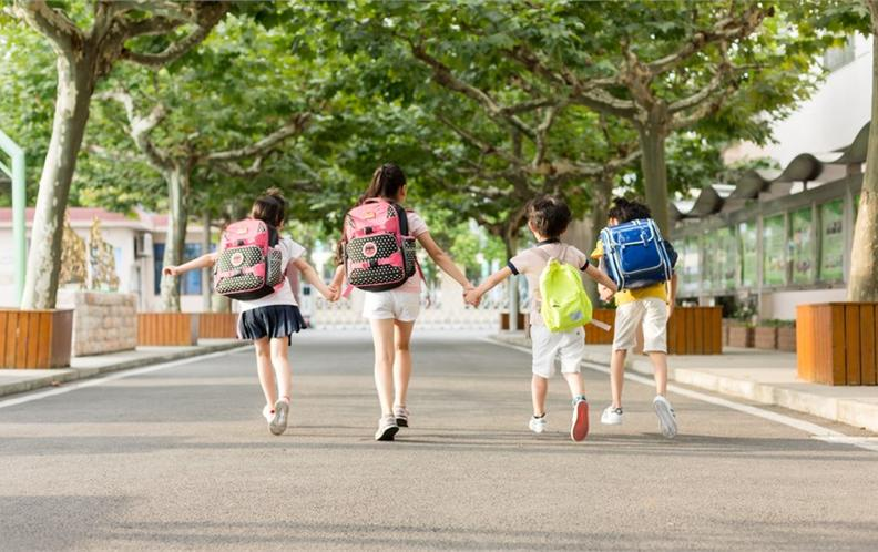 2018年广州市海珠区市一级小学排行榜(下篇)