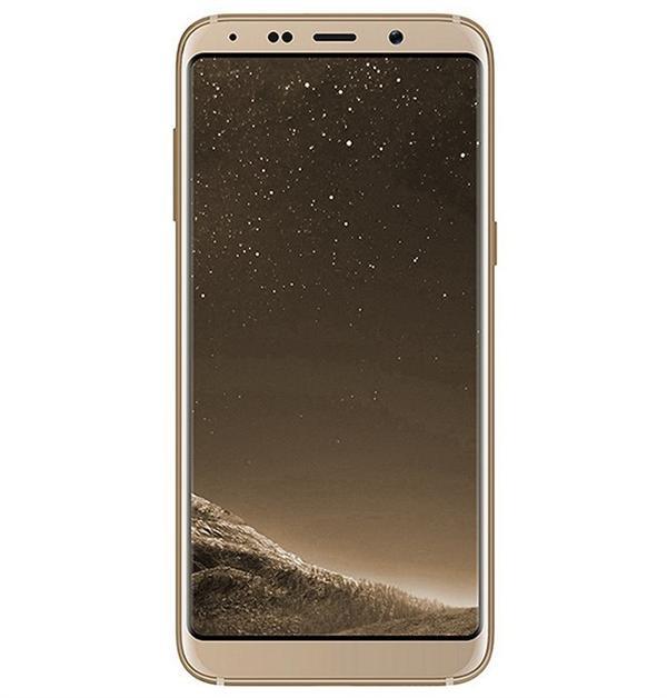 三星Galaxy A8 Star