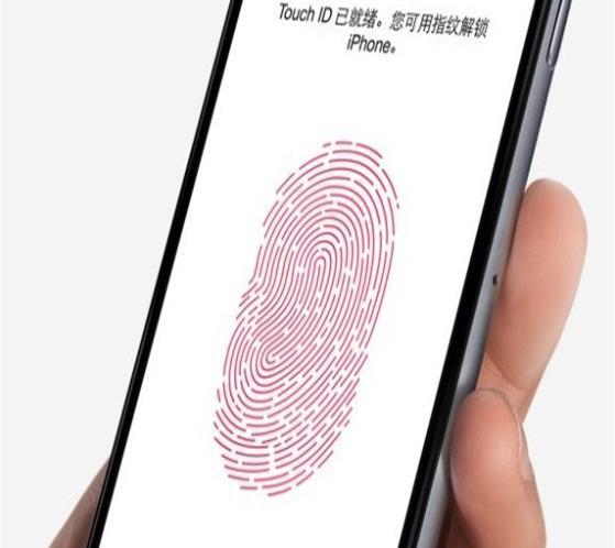 2018年10月3000-4000元指纹识别手机排行榜(上篇)