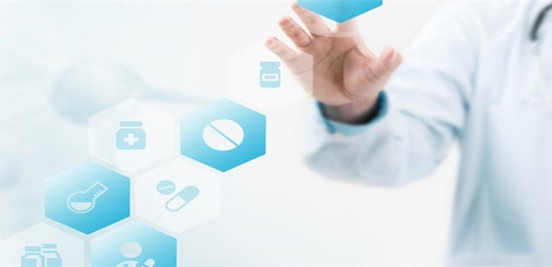 2018年深圳市罗湖区最好的心血管内科医院排行榜