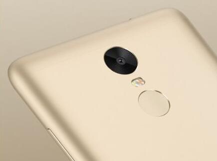 2018年11月2000-3000元后置指纹识别手机排行榜