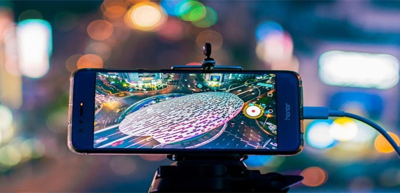 2019年1月短视频制作app排行榜