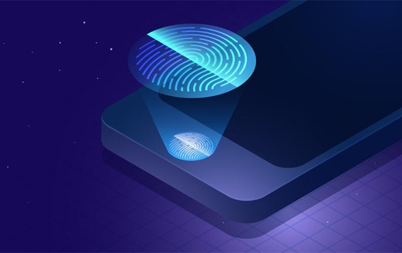 2018年11月3000元以内前置指纹识别手机排行榜