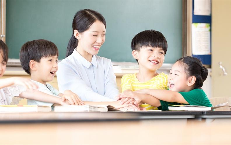 2018年北京市石景山区小学学校排行榜(上篇)