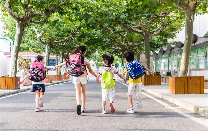 2018年北京市石景山区小学学校排行榜(下篇)