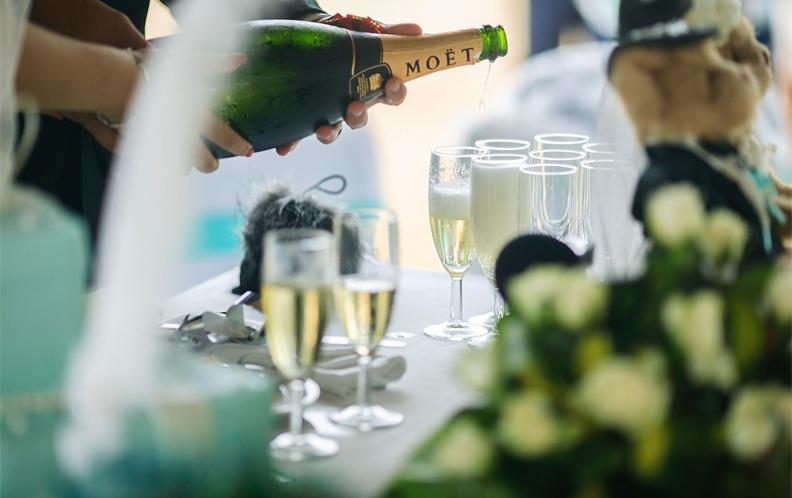 2019年1月深圳市龙岗区2000元以下婚宴排行榜