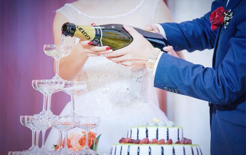 2019年1月深圳市龙岗区3000-4000元婚宴排行榜(上篇)