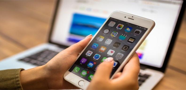 2018年3000-4000元手机性价比排行