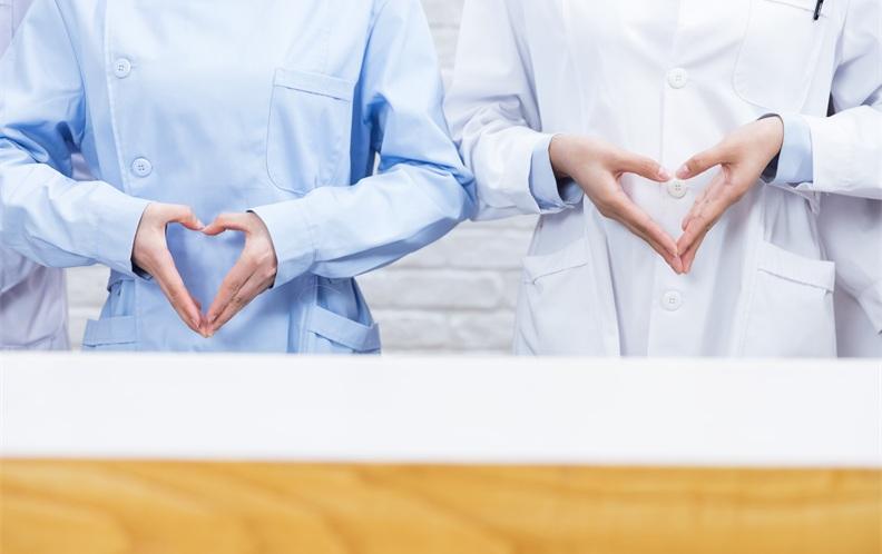 2019年市深圳市龙岗区最好的内分泌科医院排行榜