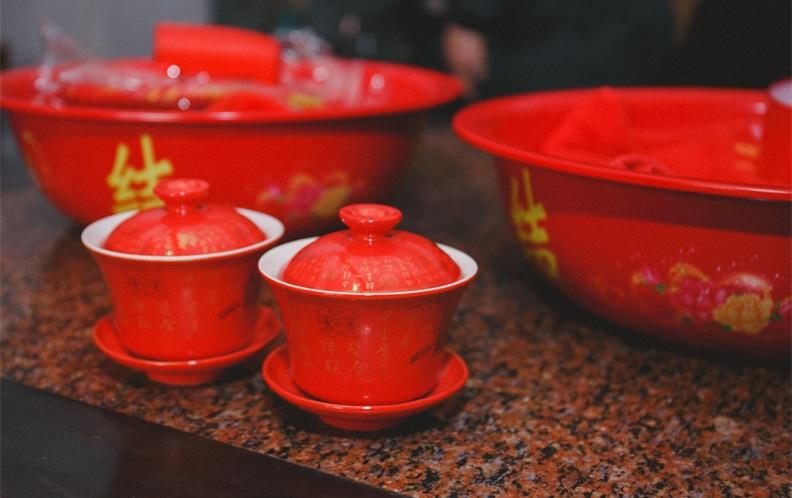 2019年2月广州市荔湾区2000-3000元婚宴排行榜(下篇)