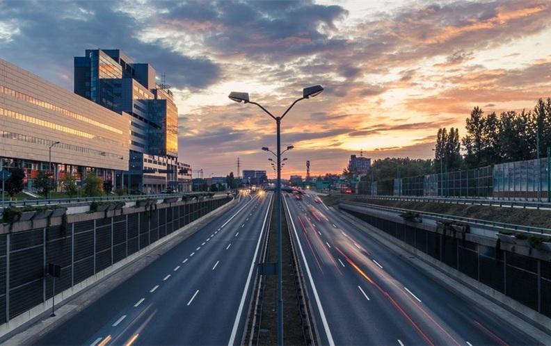 2018年九款双离合的油电混合汽车排行榜