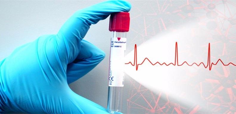 2019年北京市通州区、顺义区最好的心血管内科排行榜
