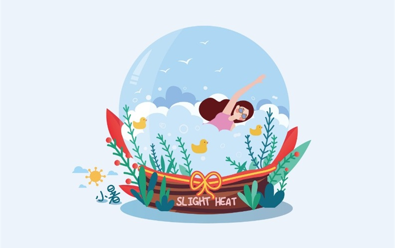 2019年广州市天河区亲子游泳教育培训排行榜(上篇)