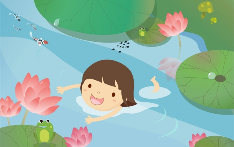 2019年广州市天河区亲子游泳教育培训排行榜(下篇)